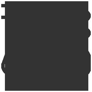 Ηλεκτρικό-Σύστημα