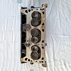 ΚΑΠΑΚΙ DODGE Dacota V6 3.9cc