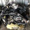 ΜΟΤΕΡ JEEP Cherokee 3,7L 2002-2007