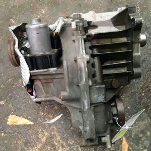 Transfer Case 5.7L MP 3023 45K DODGE DURANGO JEEP GRAND CHEROKEE