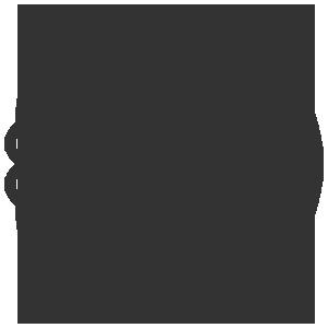 Σύστημα Φρένων